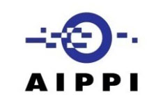 The International Association for the Protection of Intellectual Property (AIPPI)