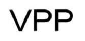 Association of Intellectual Property Experts (VPP)