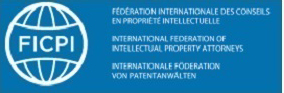 International Federation of Intellectual Property Attorneys